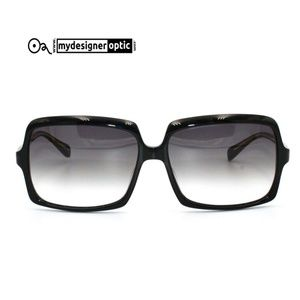 Oliver Peoples Sunglasses 61-15-135 Apollonia BK M